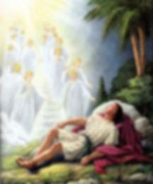 Jacob's_Dream_at_Bethel.jpg