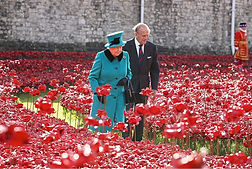remembrance-day.jpg