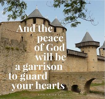 Peace-of-God.jpg