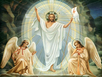 God's-Messengers.jpg