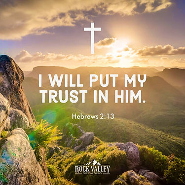 Hebrews-2-10-18.jpg