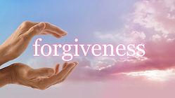 forgiveness-1.jpg