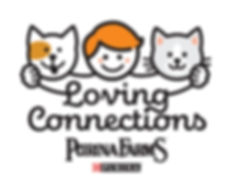 Logo Purina LovingConnections-01.jpg