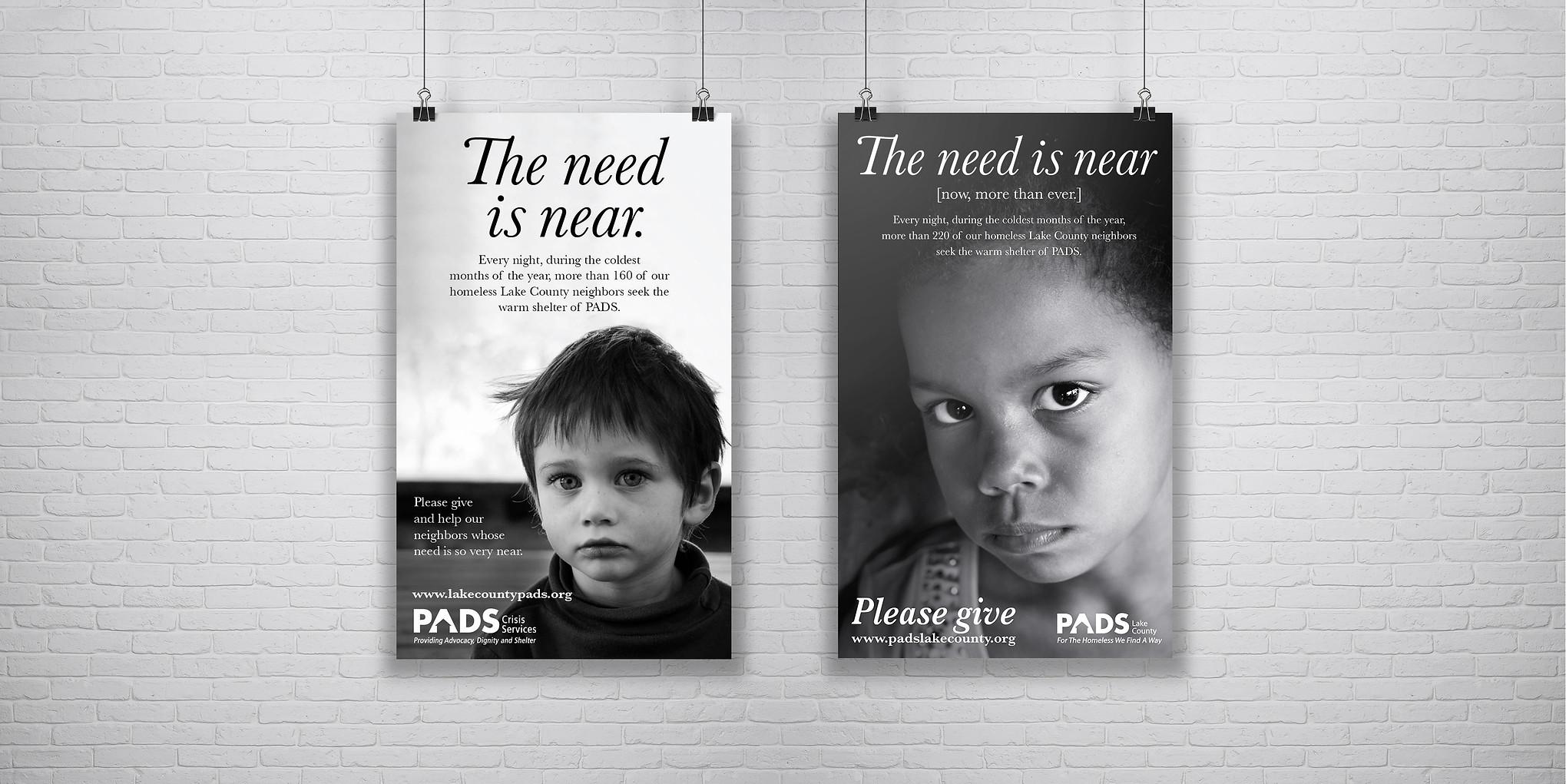 PADS Vert Posters Mock.jpg