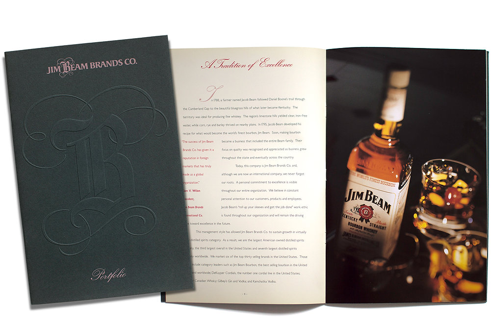 JimBeam Portfolio Spread and cover.jpg