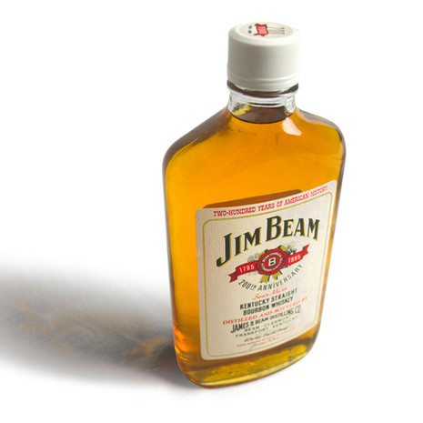 Jim Beam Brands