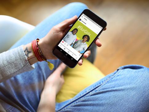 YWLCS Phone in hand.jpg
