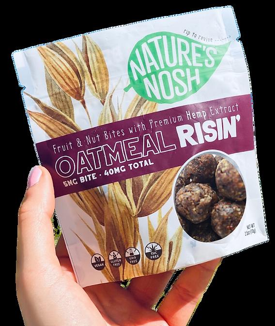 Oatmeal Hand.png