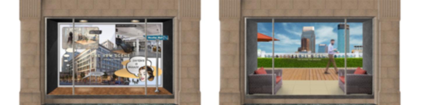 2 windows up.jpg