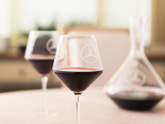 MB image WineGlasses.jpg