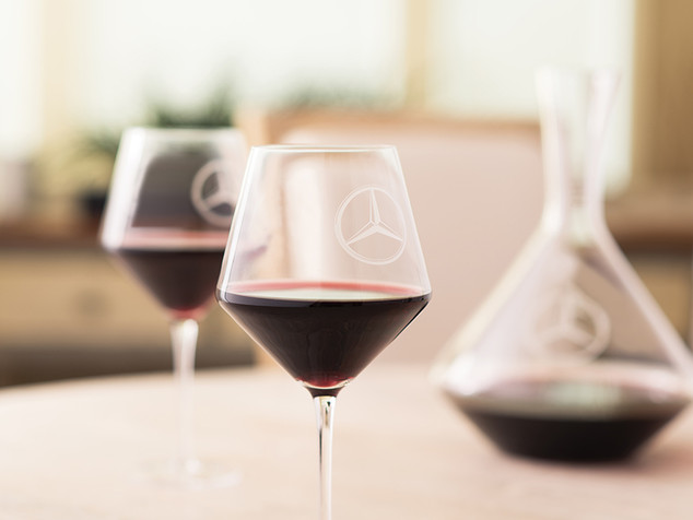 MB image WineGlasses.jpg