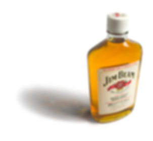JimBeam Bottle2.jpg