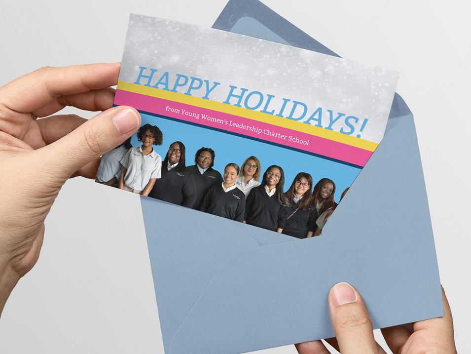 YWLCS Greeting Card.jpg