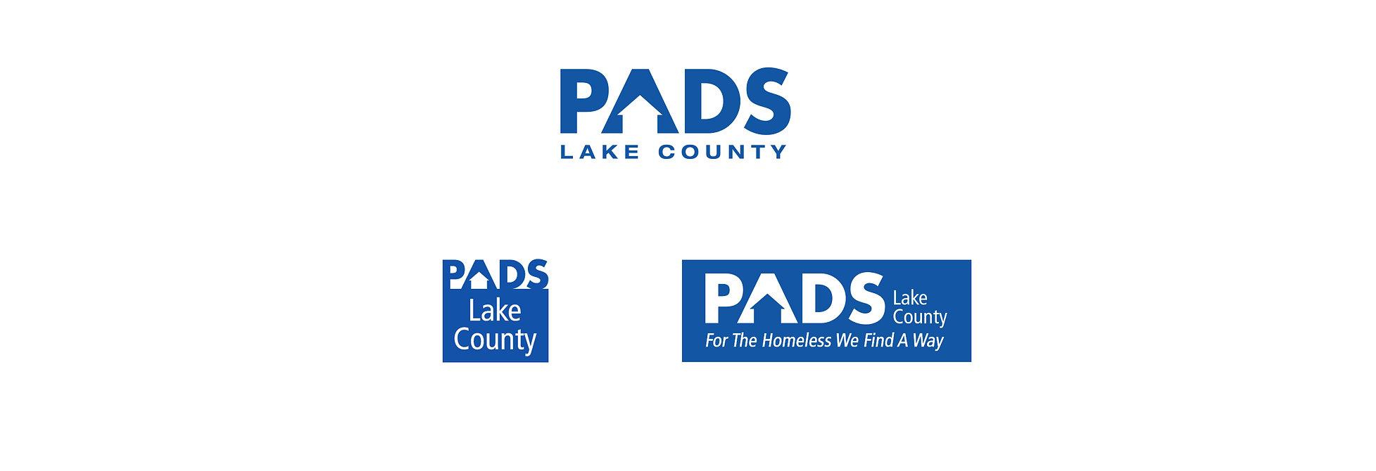 Pads Logos.jpg