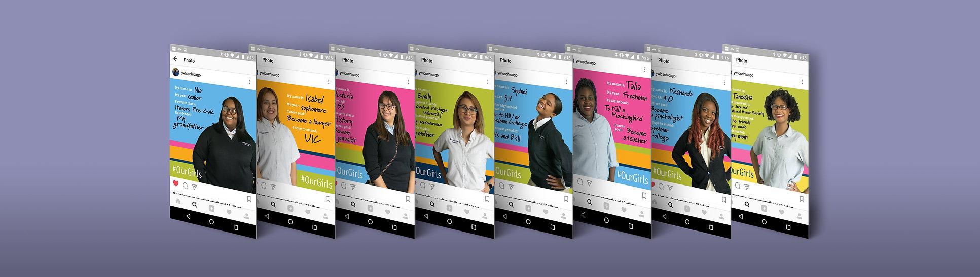 YWLCS screens2.jpg