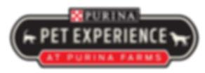 Logo_PurinaPetExperience-01.jpg
