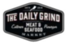 Logo DailyGrind-01.jpg
