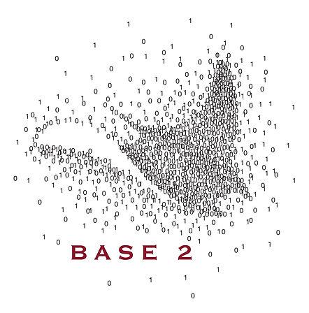 Logo_Base2Mantaray-01.jpg