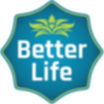 BL_Logo_600px.jpg