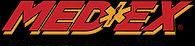 MedEx Logo.jpg