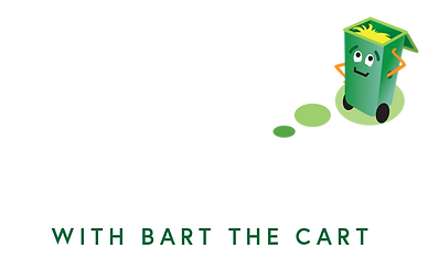 RethinkRecycling Reversed.png
