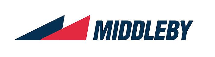 Middleby.jpg