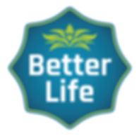 Logo_BetterLife-01.jpg