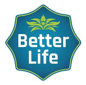 Logo_BetterLife-01.jpg