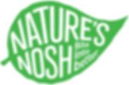 NN_Tagline_Color_Logo_600px.jpg