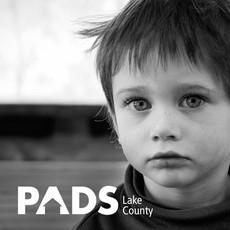 PADS Lake County