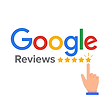 google-review-ratings.png