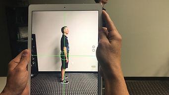 posture screen.jpg
