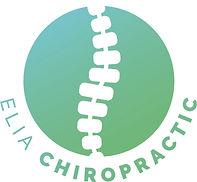 elia_chiropractic_logo_circle_alt.jpg