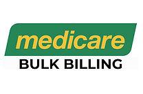 Medicare-Bulk-Billing.jpg
