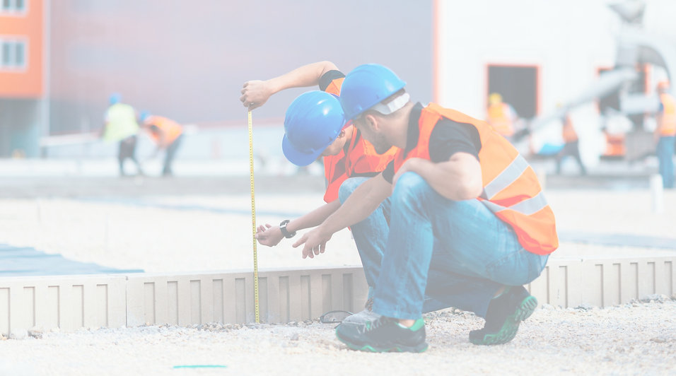 Construction%2520Workers_edited_edited.j