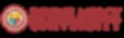 DMU Main logo in Color1.png
