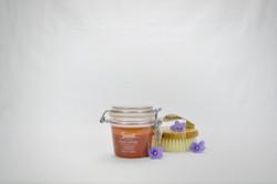 Scarlett-Paris Products
