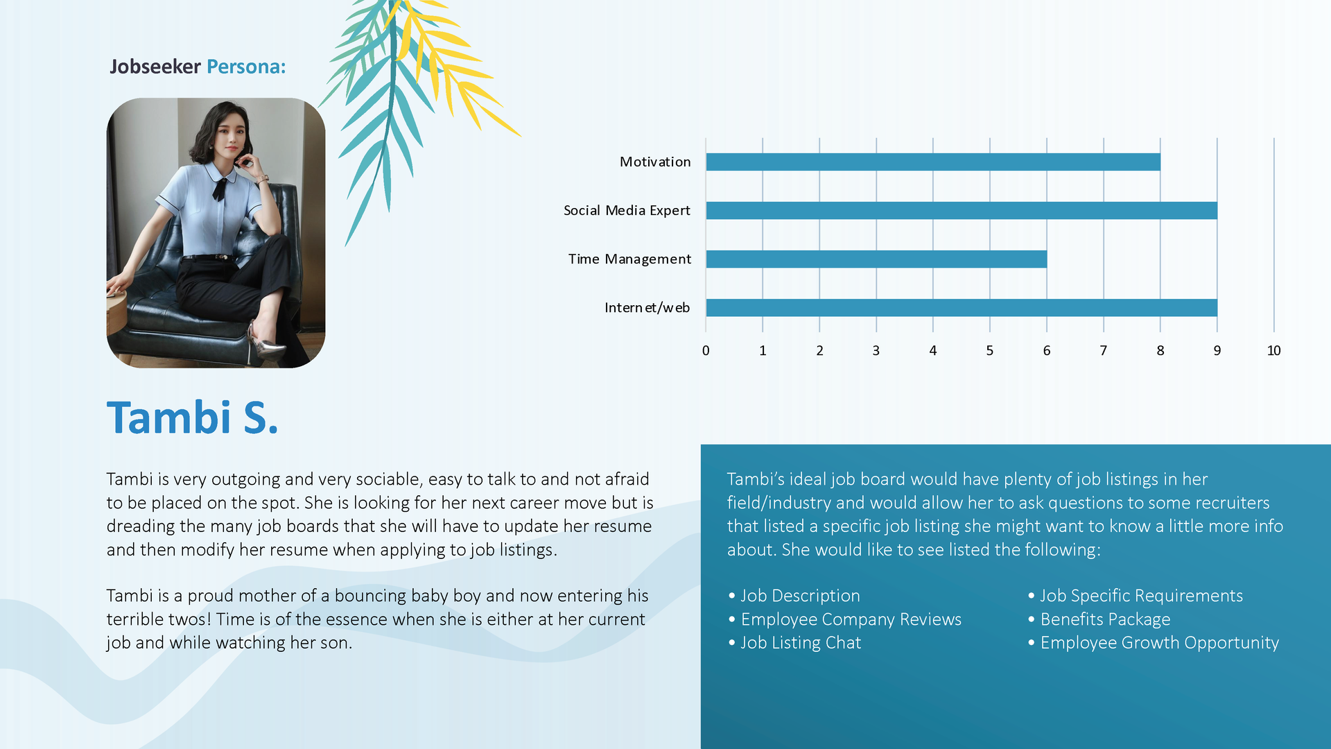 Thesis Case Study_Page_13.png