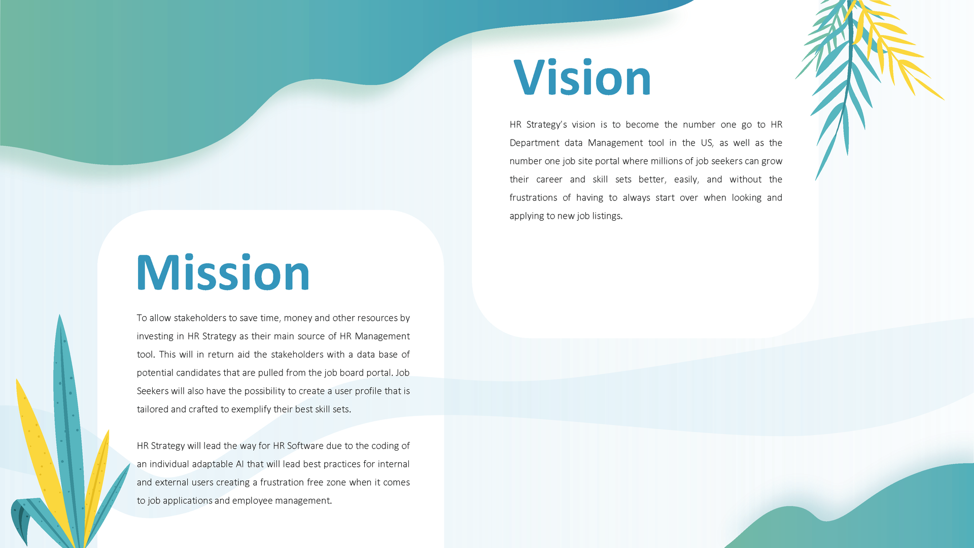 Thesis Case Study_Page_24.png