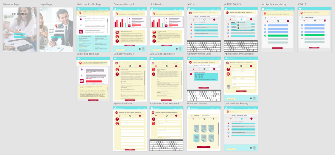 HR Strategy High Level Wireframes.png