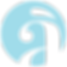 Andrea_Cassar_Logo_AliceBlue.png