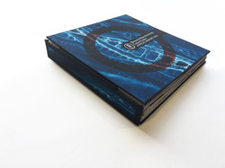 MSK Annual Report
