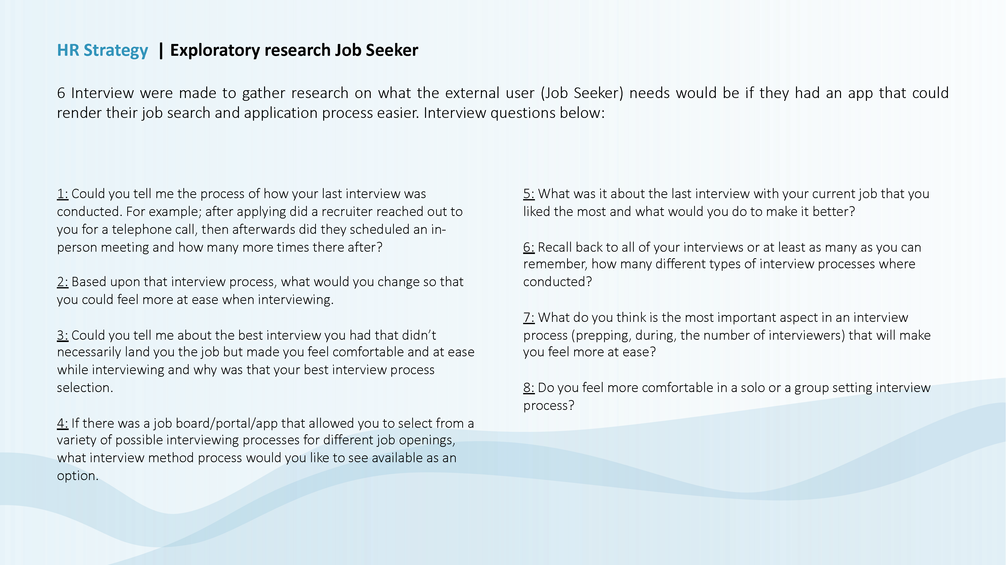 Thesis Case Study_Page_12.png