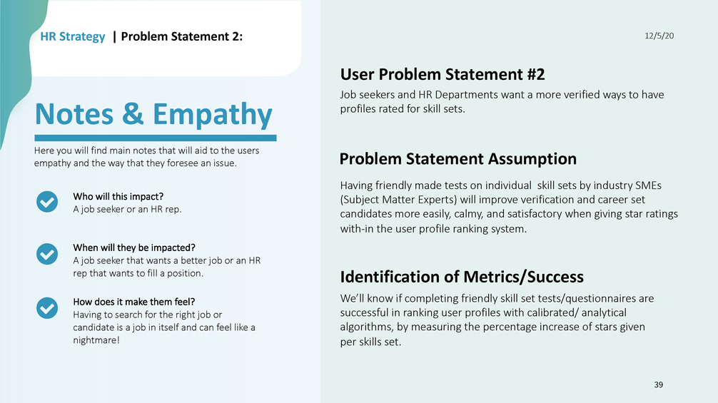 Thesis Case Study_Page_39.png