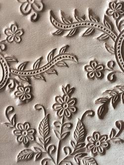 Ceramic Pattern