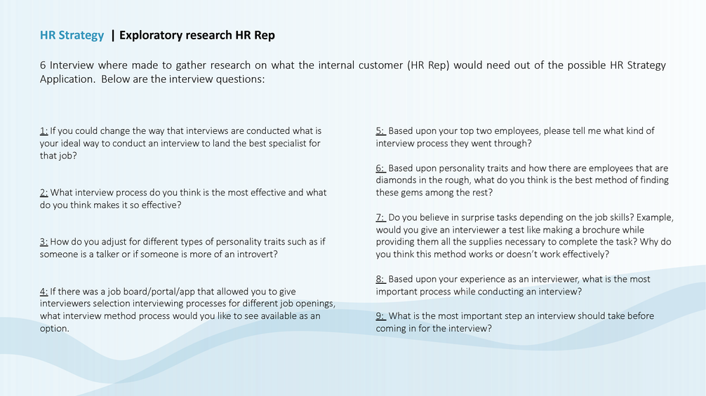 Thesis Case Study_Page_16.png