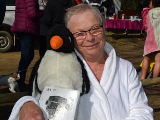 Penguin Plunge 2017