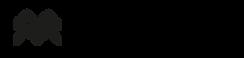 mangomango_logo2019-02.png