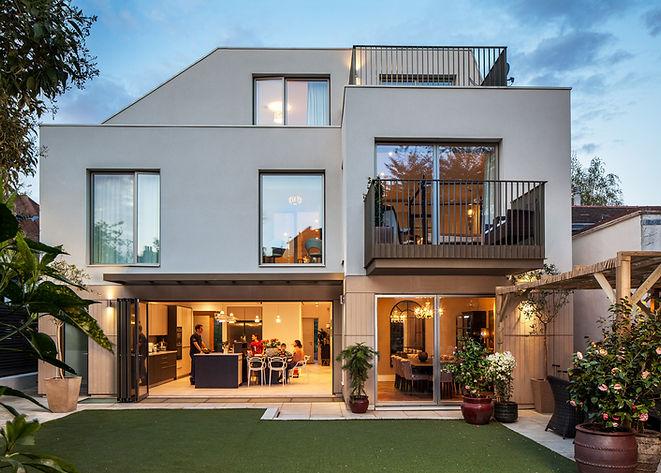 Anya_Robin_Rear_Facit_Homes.jpg