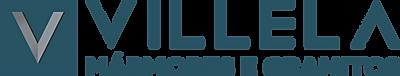 Nova Logo Horizontal PNG.png